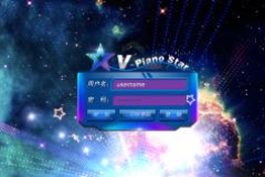 V-Piano Tutor Star(Home 1.0.8)