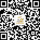 RDEC微信 罗兰数字音乐教育