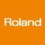 罗兰数字音乐教育新浪博客